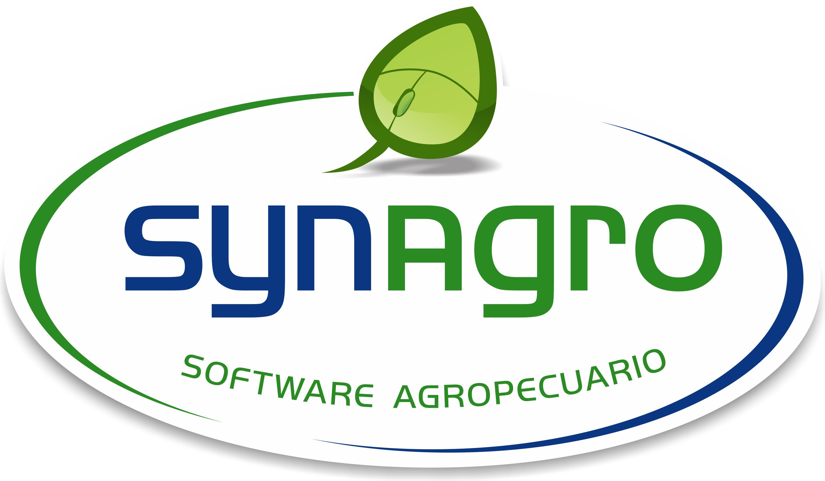 Synagro